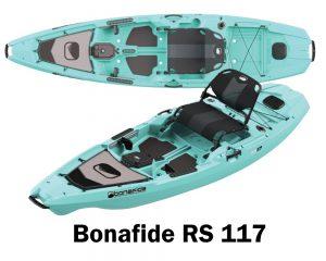 Bonafide-RS-117