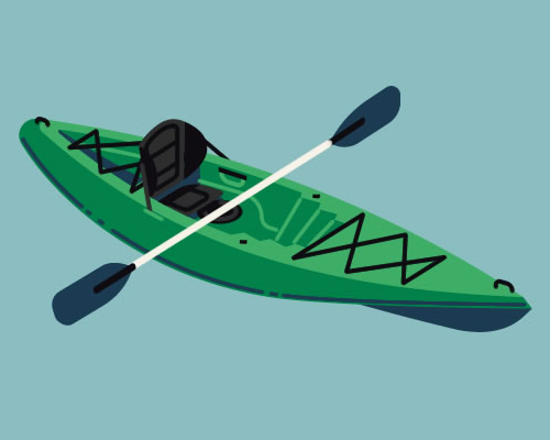 How Much Does a Good Kayak Cost